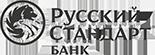 russkij_standart.png