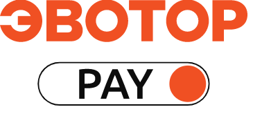 evotor pay.png